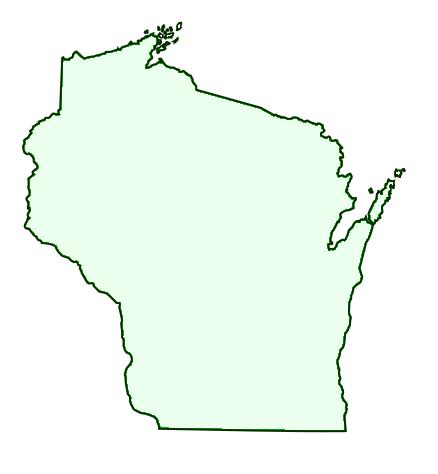 Census: Wisconsin Incomes Up, Poverty Down