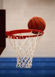 Ottawa Blackjacks named Seventh Franchise of Canadian Elite Basketball  League