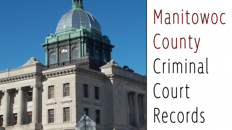 County Records