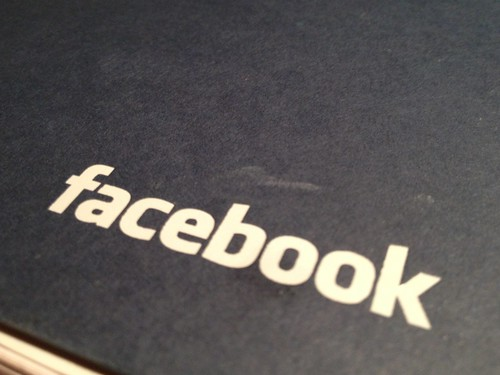 Facebook's Anti-Spam Filter Blocks Legitimate News Stories, Exec Says Issue Resolved
