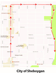 Sheboygan: Going to the 4th of July Parade? Here's what you