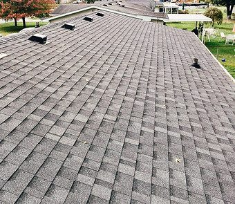 Crafts Inc Purchases Schaus Roofing Services Seehafer News