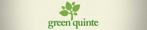 Feature: http://www.greenquinte.com/