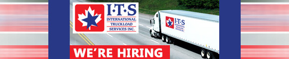 Feature: http://www.itstruck.ca/careers-at-its/join-team-careers-trucking/