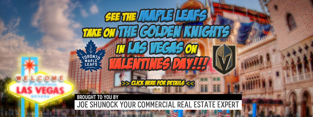 Feature: http://www.rock107.ca/contest-vegas-on-valentines-day/