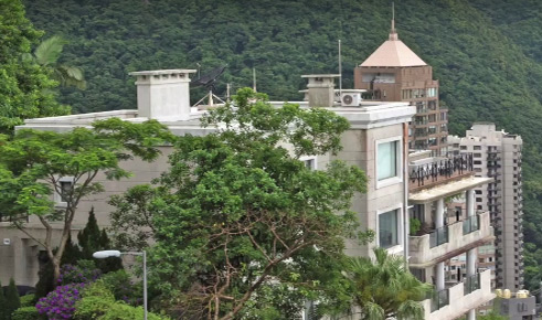 World's Most Expensive House sells for 446 mil
