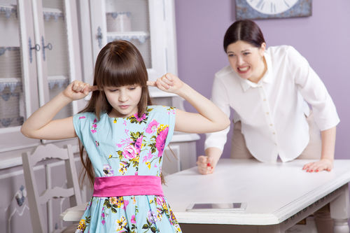 New Moms Admit Motherhood Takes Months To Master