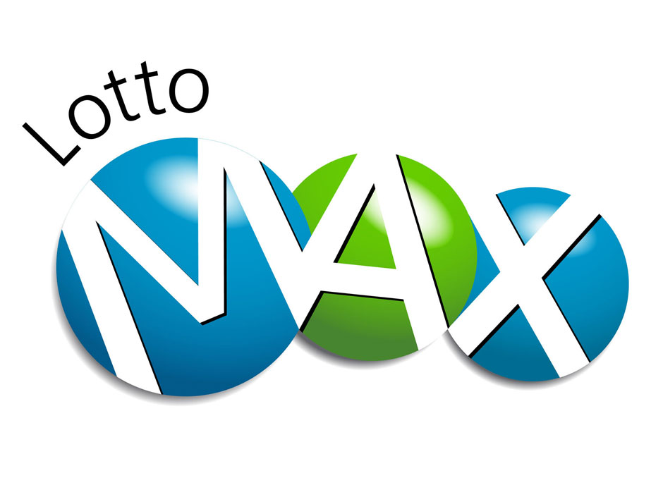 Four Things You Shouldn't Do If You Hit the Lotto Max Jackpot