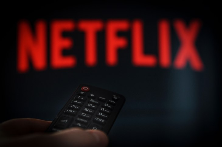 12 Things Kids Are Missing By Growing Up in the Netflix Era