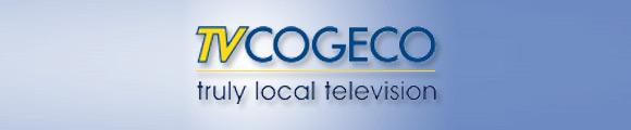 Feature: http://www.tvcogeco.com/belleville/home