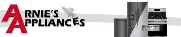 Feature: http://www.arniesappliances.ca/home.php