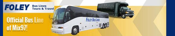 Feature: http://www.foleybus.com/