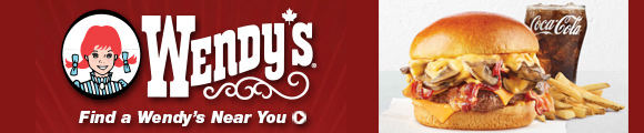 Feature: http://www.wendys.ca/