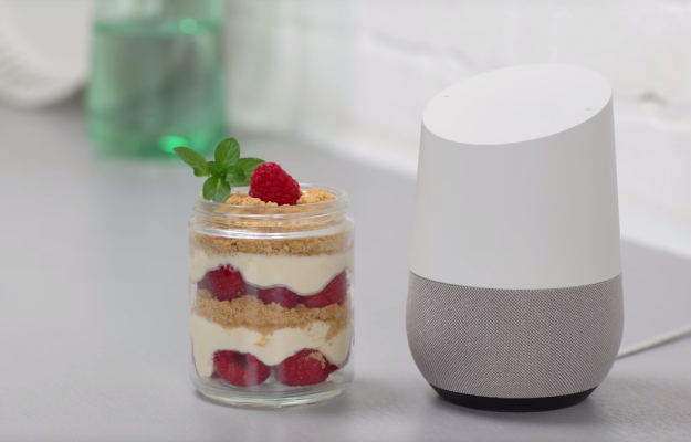 Google Assistant Will Now Be Nicer If You Say 'Please' And 'Thank You'