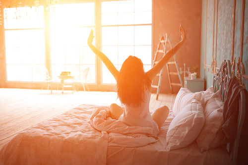Use These Seven Tips to Fight Daylight Savings Time!