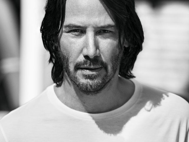 Keanu Reeves Has Been Secretly Donating MILLIONS To Children's Hospitals!