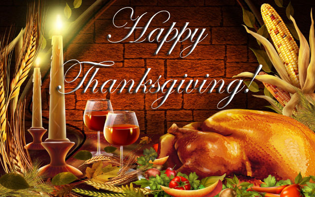 Thanksgiving Monday Store Closures Quinte News