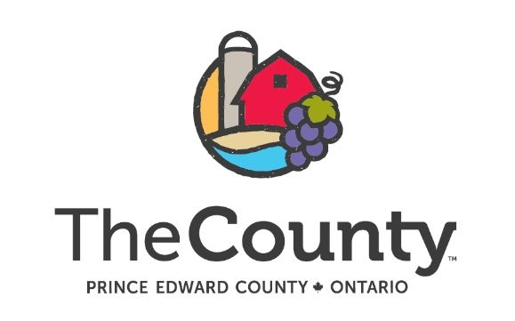 Prince Edward County upgrades web portal