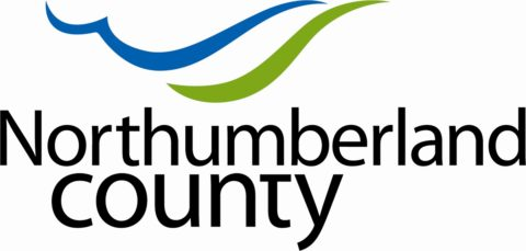 Northumberland County releases 2018 homelessness report