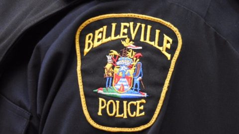 Belleville Police launching Lock It OR Lose It campaign
