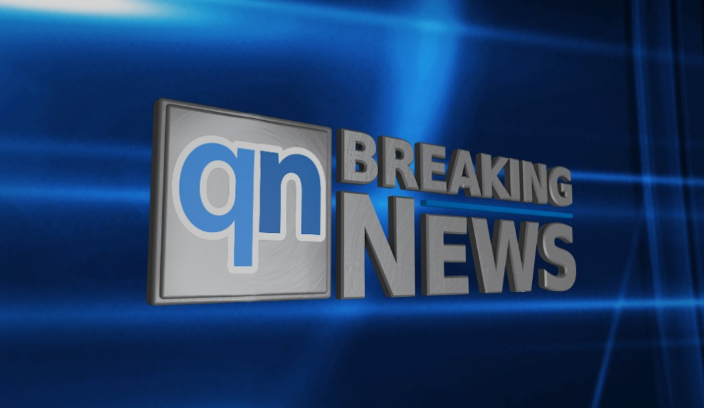 Napanee man found dead in Saskatchewan