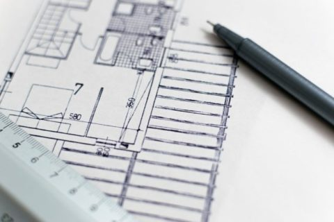 Prince Edward County sees building permits drop in July