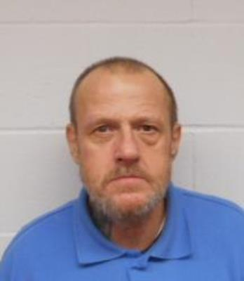 Wanted federal offender may be in Kingston-area