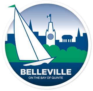 Committee and board members needed in Belleville