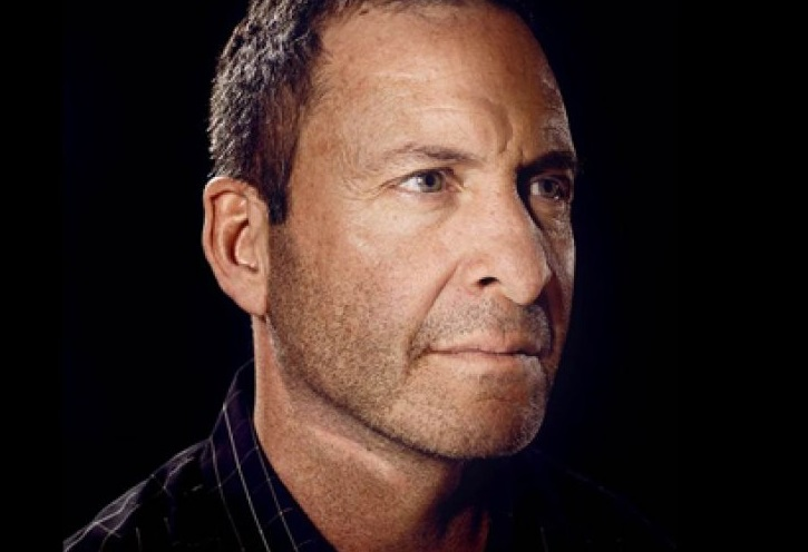 Throat slash, shot to the head, nothing can stop Clint Malarchuk