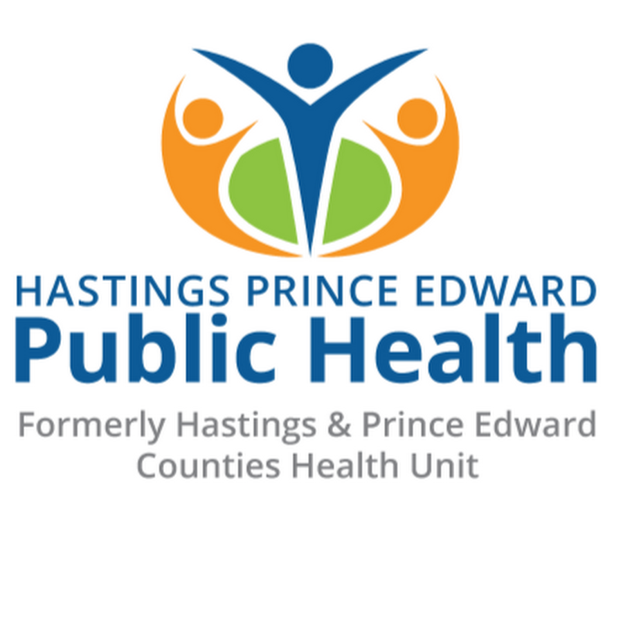 HPE Public Health issues heat warning