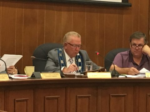 Prince Edward County supports Basic Income Pilot Program continuation