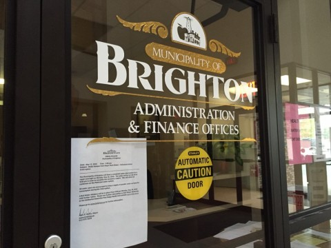 Brighton to take a look at remuneration increases