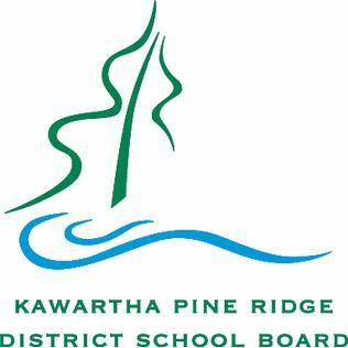 School board concerns on sex education