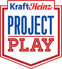 Belleville part of final four for Kraft Heinz Project Play