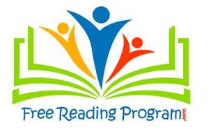 Summertime reading for kids