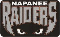 Raiders win - Pirates lose