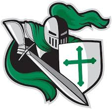 High School soccer playoffs underway - Q.W. Hawks win in Cobourg