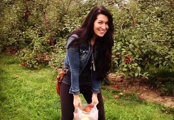 Copeland sentenced to life in prison for killing Elizabeth Nugent