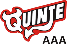 Quinte Red Devils weekly roundup