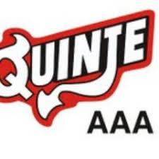 Quinte Red Devils Weekly Report