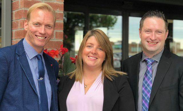 Belleville hosting Canadian Rural Innovation Summit