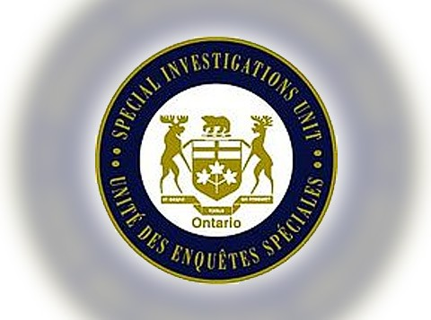 SIU investigating man's death near Bancroft