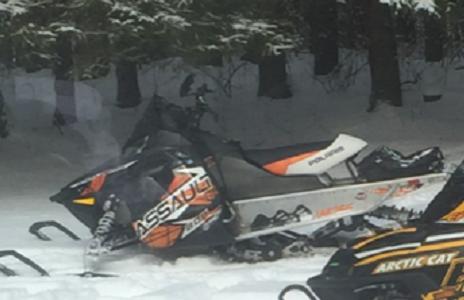 Snowmobilers die in Kawartha Lakes region