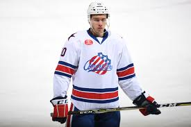 B-Sens host Rocket as AHL pre season begins
