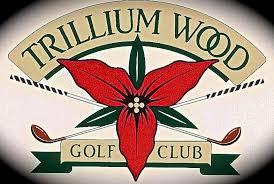 Thrilling finish, overall success at Trillium Golf Championship