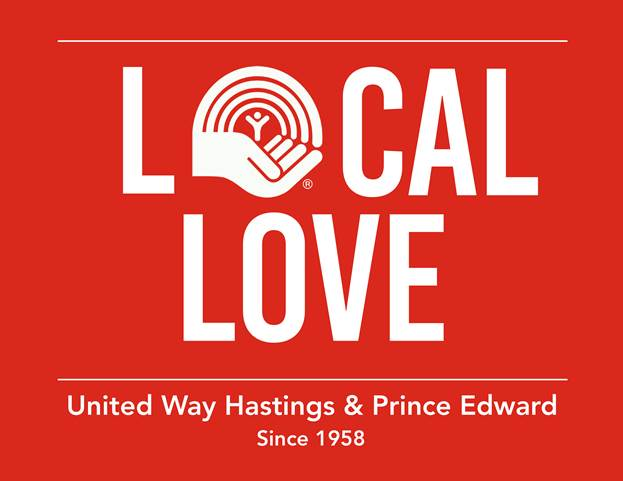 United Way accepting funding applications