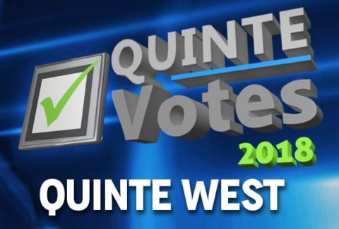 Those who would lead: Quinte West
