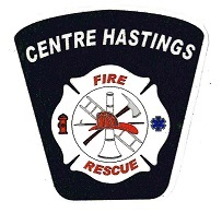 40th anniversary for Centre Hastings Fire Station One