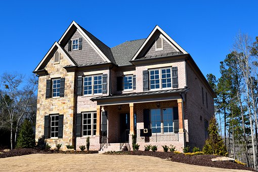Home prices continue to rise in Quinte Region