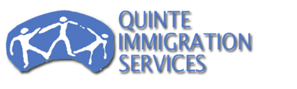 More space for Quinte Immigration Service